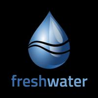 freshwatertravellogo